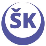 ksandrova.cz